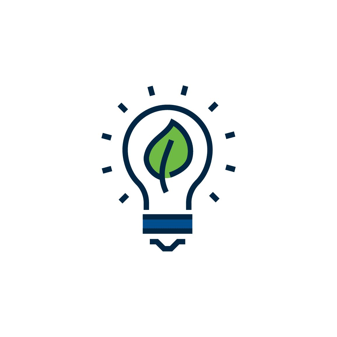 Green Energy Environmental