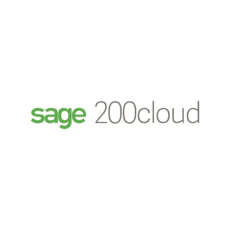 sage 200cloud logo
