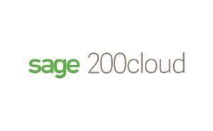 sage 200 cloud logo