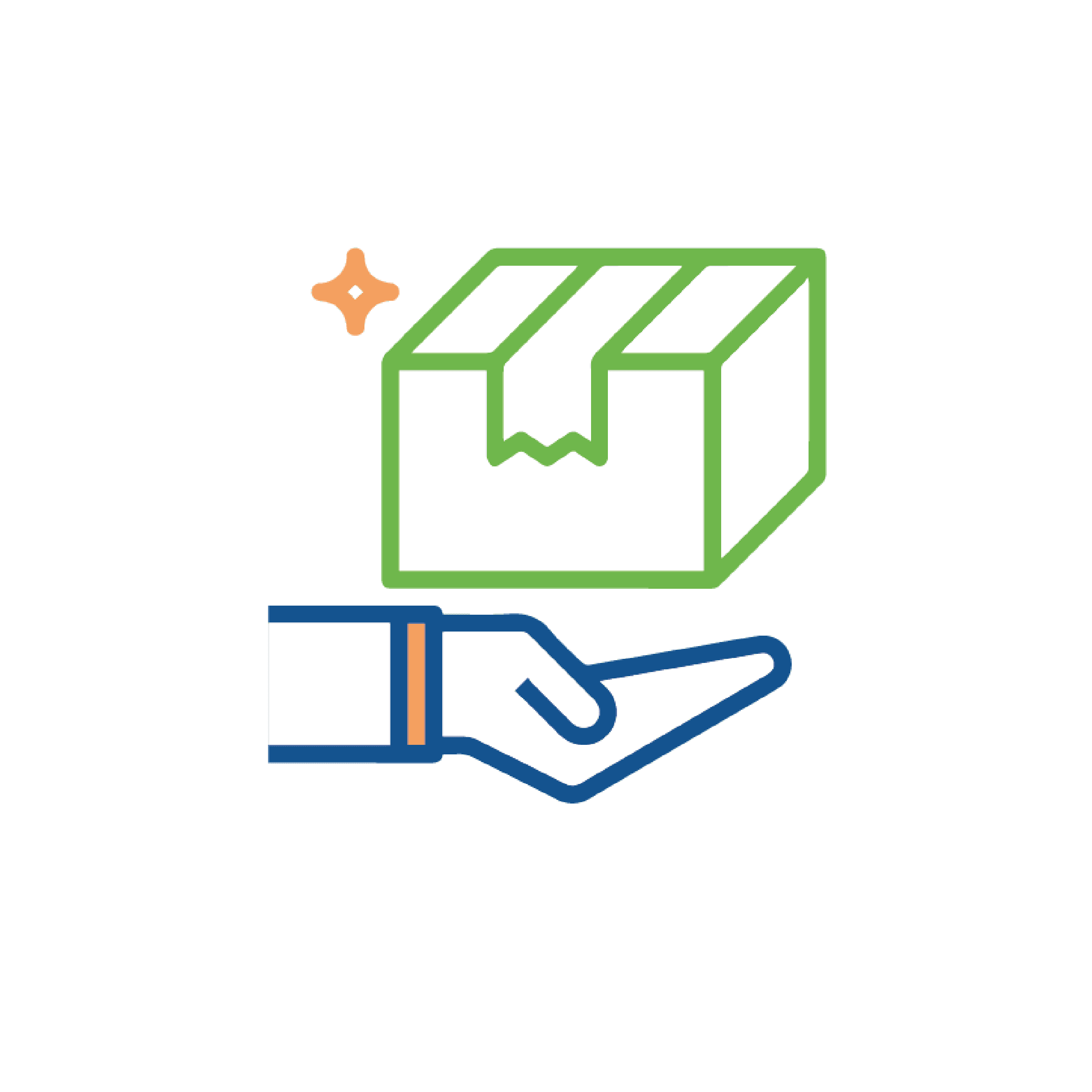 support-package-icon